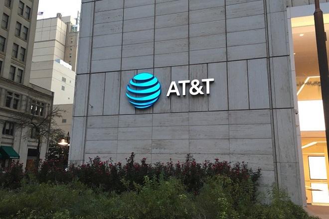 AT&T: O κολοσσός των τηλεπικοινωνιών επενδύει πάνω από 200 εκατ. σε startups