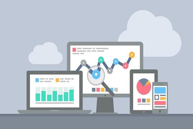 Πώς μπορούν οι επιχειρήσεις να ανταποκριθούν στις ψηφιακές απαιτήσεις