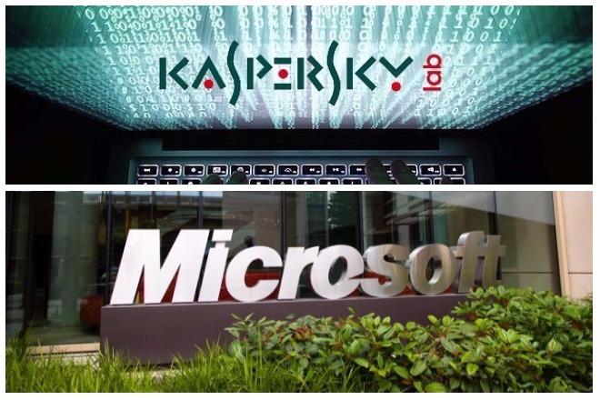 microsoft-kaspersky