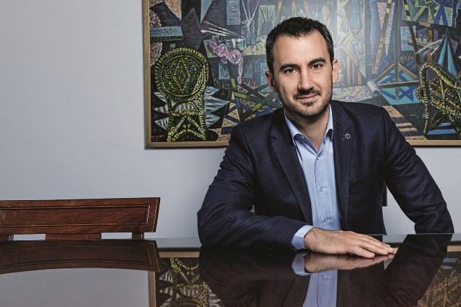 EquiFund: Ένα διαφορετικό υπερταμείο με περισσότερα από 320 εκατ. ευρώ