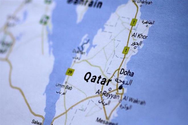 Το Κατάρ δίνει οκτώ δισ. δολάρια για την αγορά καταδιωκτικών αεροσκαφών από τη Μ. Βρετανία