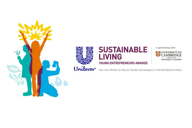Άνοιξε η υποβολή συμμετοχών για τα φετινά βραβεία Νέων Επιχειρηματιών της Unilever