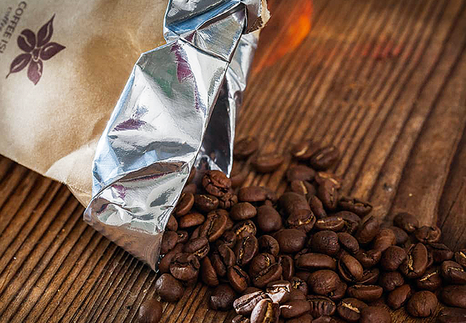coffee-island3