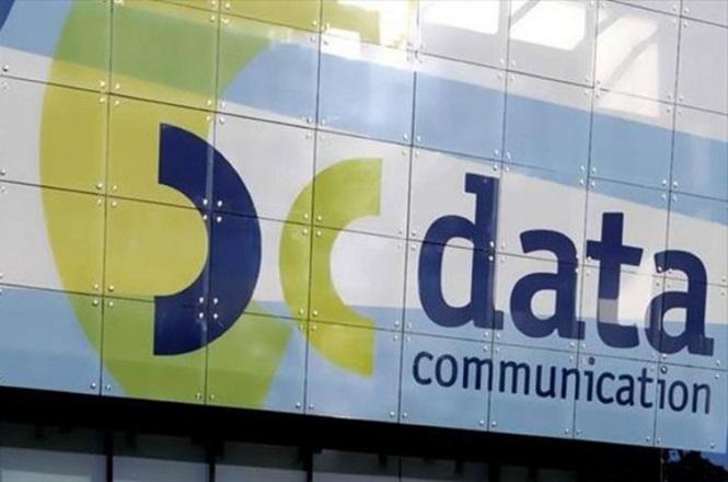 Για έβδομη φορά διακρίνεται η Data Communication στα Best Workplaces της χώρας