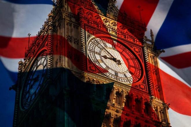 Το Ηνωμένο Βασίλειο παραμένει κυρίαρχο στις επενδύσεις σε startups