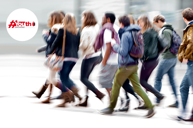 Youth Empowered: Το νέο πρόγραμμα της Coca-Cola 3Ε για την ενίσχυση της απασχολησιμότητας