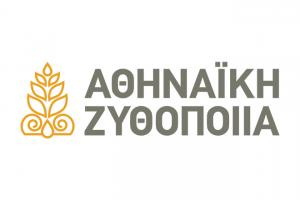 αθηναικη ζυθοποιια