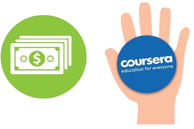 Το Coursera θέλει να αλλάξει την αγορά του corporate e-learning και μόλις σήκωσε 64 εκατ. για να το καταφέρει