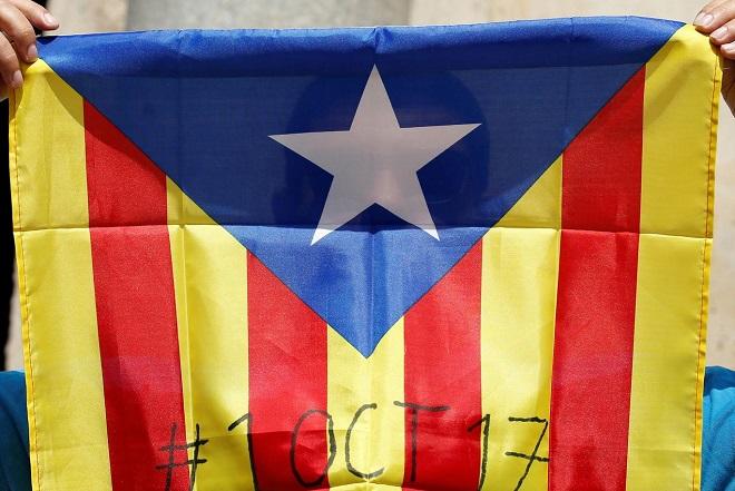 Η «μυστική» συνεδρίαση που θα κρίνει το μέλλον της Καταλονίας