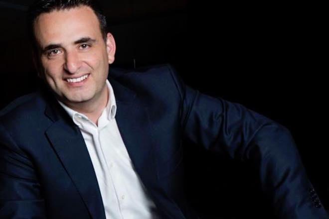 Livemedia: Η ελληνική εταιρεία που ενώνει τα πέντε σημεία του πλανήτη
