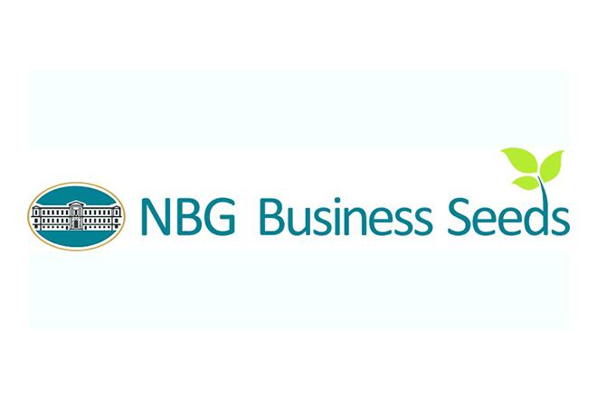 NBG Business Seeds: Η καινοτομία στην Ελλάδα και οι φορείς που τη στηρίζουν