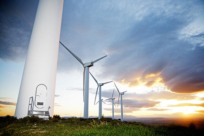 Ας μιλήσουμε για την «καθαρή ενέργεια» στην Ελλάδα