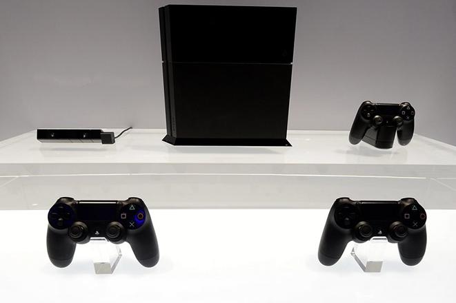 PlayStation 4: 60 εκατομμύρια πωλήσεις και συνεχίζει