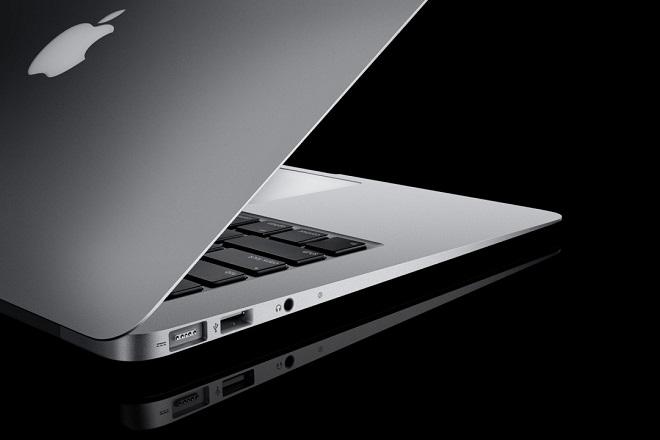 Θύματα κυβερνο-επιθέσεων και οι χρήστες των Mac