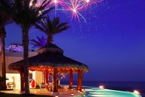 fireworks-hotel