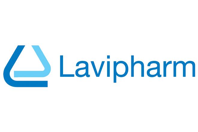 Αυξημένος κατά 7,1% ο ενοποιημένος κύκλος εργασιών της Lavipharm