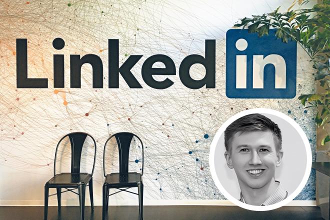 Πώς να αξιοποιήσετε 100% το LinkedIn και να ξεχωρίσετε