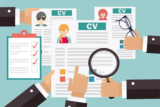 Οι τρεις μεγαλύτερες πηγές εκνευρισμού κατά την αναζήτηση εργασίας