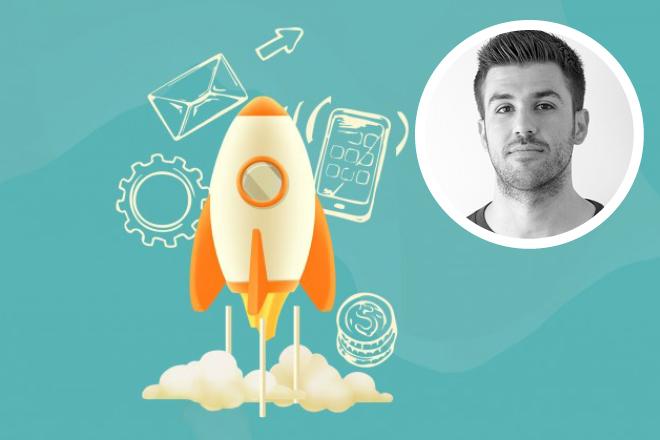 Πώς αντιμετωπίσαμε τα πρώτα προβλήματα στην startup μας