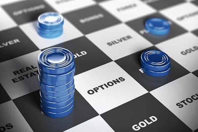 Ελληνικοί όμιλοι έτοιμοι να προχωρήσουν σε δυναμικές επενδύσεις