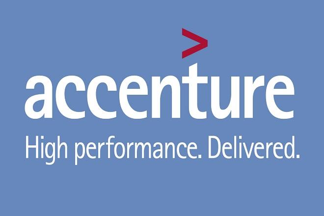 Η Accenture θέλει να καταφέρει να έχει τον ίδιο αριθμό ανδρών και γυναικών εργαζομένων