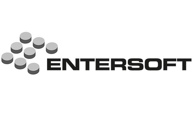 Οι επιχειρηματικές αποθήκες στα «χέρια» της Entersoft