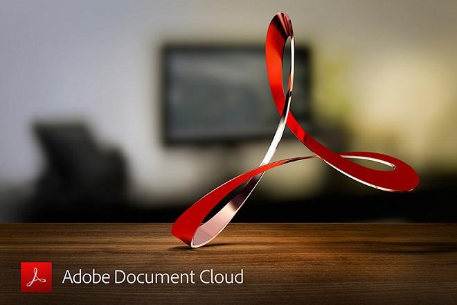 Σε ιστορικό υψηλό η μετοχή της Adobe