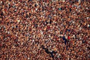 world-population-day-2015
