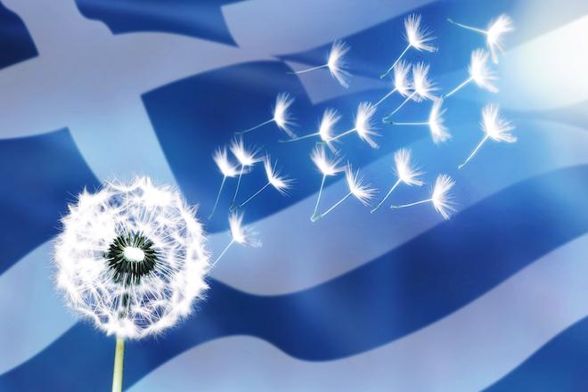 Το Ισραήλ θέλει να βάλει «τέλος» στο ελληνικό brain drain