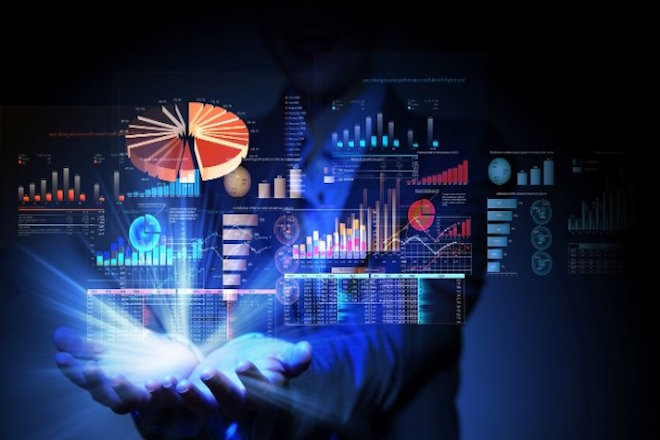 Ernst & Young: Για ποιους κινδύνους ανησυχούν οι χρηματοπιστωτικοί οργανισμοί