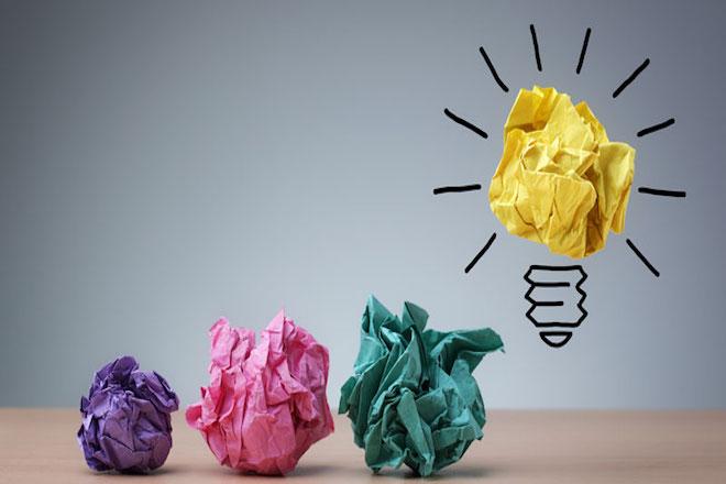 Αξίζει να τα πετάξετε όλα στον «αέρα» για την startup σας;