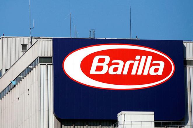 Νέες επενδύσεις ύψους 4 εκατ. ευρώ ανακοίνωσε η Barilla Hellas