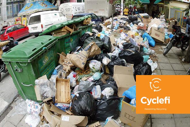 cyclefi