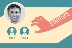 hr startups