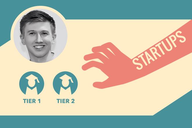 Επιλογή εργαζόμενων σε startups: Στήνοντας τις πρώτες διαδικασίες recruitment
