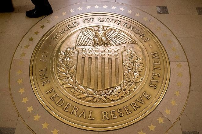 Η Fed καθησυχάζει: Δεν θα εκδηλωθεί νέα οικονομική κρίση