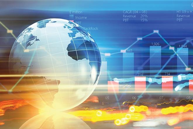 ΟΟΣΑ: Ενίσχυση της ανάπτυξης της παγκόσμιας οικονομίας – Στο 3,9% το παγκόσμιο ΑΕΠ το 2018