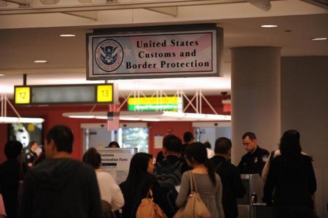 Αυστηρότερα μέτρα ασφαλείας στις πτήσεις με προορισμό τις ΗΠΑ