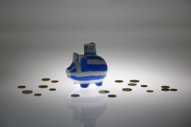 Πώς προκύπτει «τρύπα» 1,8 δισ. ευρώ στα έσοδα του 2017