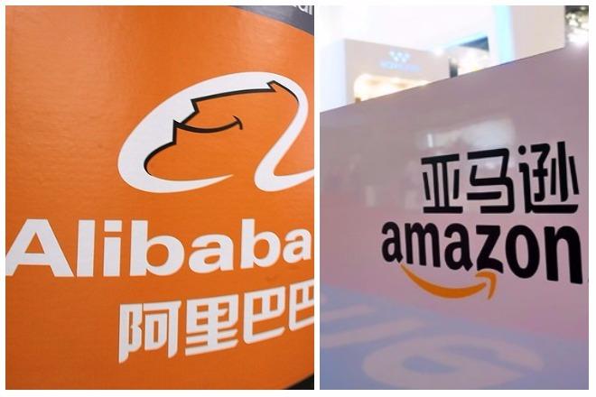 alibaba-amazon