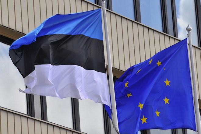 Η Εσθονία λανσάρει μια βίζα για ψηφιακούς νομάδες