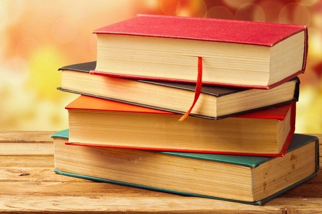 Από 30 Αυγούστου έως 15 Σεπτεμβρίου έρχεται στο Ζάππειο το 48ο Φεστιβάλ Βιβλίου