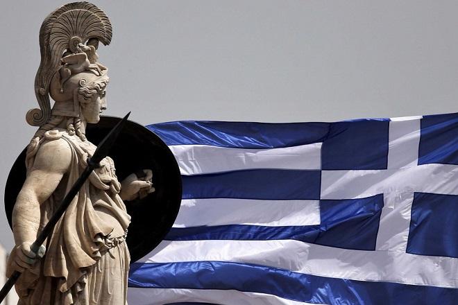Ευρωβαρόμετρο: Η αισιοδοξία κυριαρχεί στην Ευρώπη, αλλά όχι στην Ελλάδα