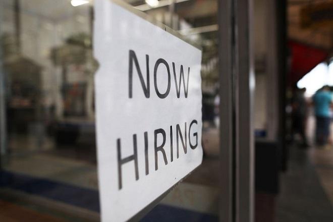 Αύξηση της ανεργίας παγκοσμίως «βλέπει» ο Διεθνής Οργανισμός Εργασίας για το 2020