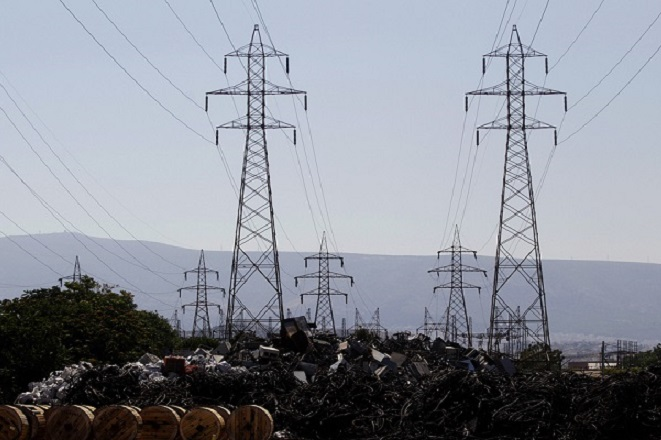 Δύσκολο καλοκαίρι για τις εταιρείες προμήθειας ρεύματος