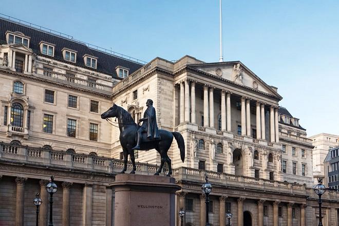 Βρετανός κεντρικός τραπεζίτης: Ένα Brexit χωρίς συμφωνία θα αφήσει πολλούς τραπεζίτες χωρίς δουλειά