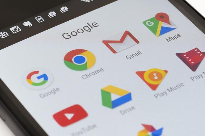 Προβλήματα σε Google, Gmail και Youtube παγκοσμίως