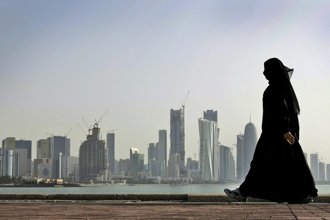 H απάντηση του Κατάρ στο τελεσίγραφο των αραβικών χωρών