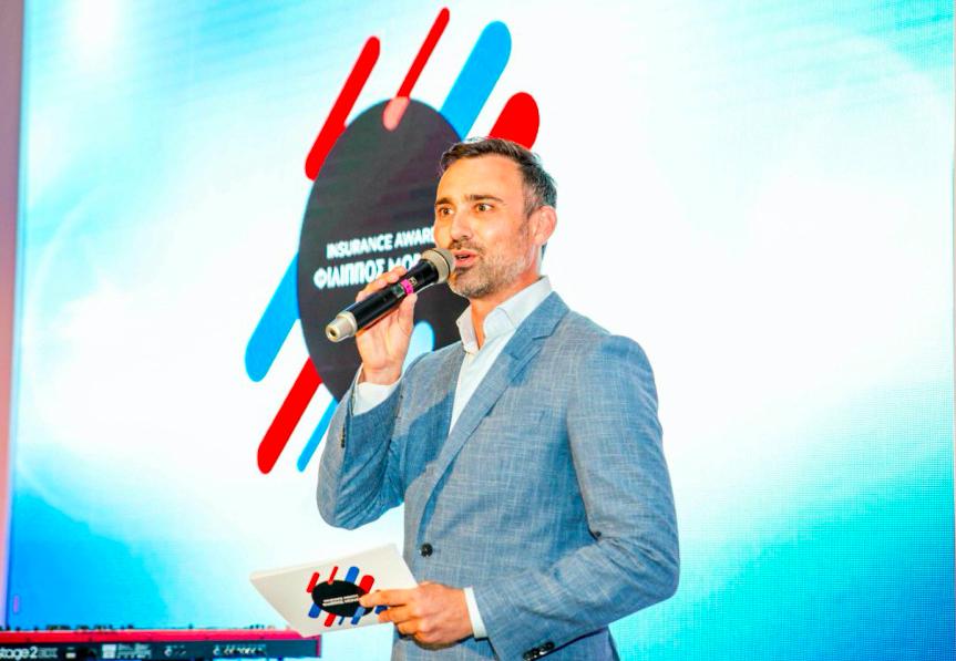 Φιλιππος Μωράκης