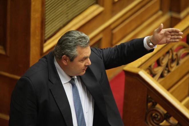 Σκληρή κόντρα στη Βουλή για την τροπολογία των F16 – Ονομαστική ψηφοφορία τη Δευτέρα